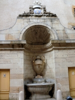 ([[Fontaine des Serpents]])